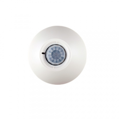 Ceiling Mounted Passive Infrared Detector